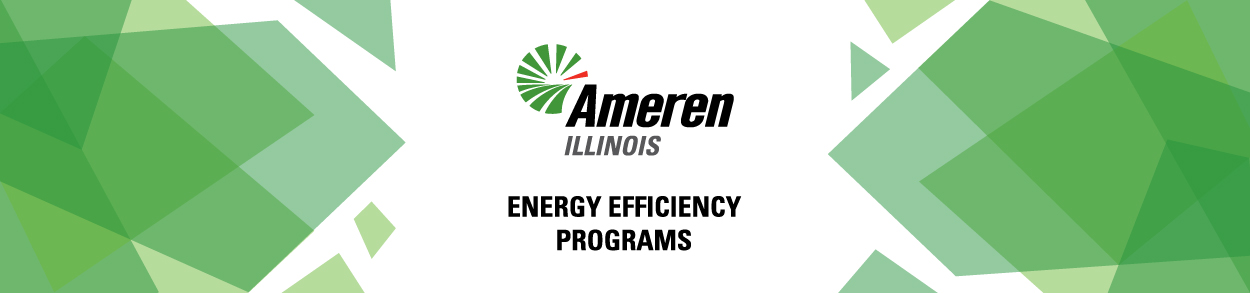 Energy Efficiency Kit Order Acknowledgment Form
